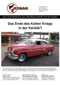 Description: Description: Description: C:\Users\Verena\Desktop\Sonstiges\Konak\Publikationen\Magazin KonaK\2015\2015 1\KonaK 2015 1 (cover)-001.jpg
